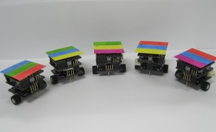 dpickem_gritsbots_robots