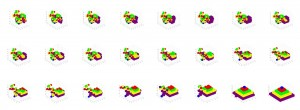 heterogeneous_self_reconfiguration_pyramid_8x3