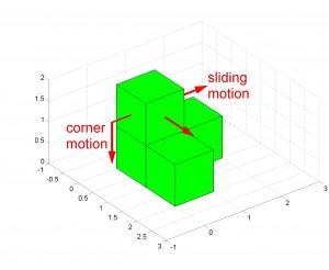 heterogeneous_self_reconfiguration_system_representation