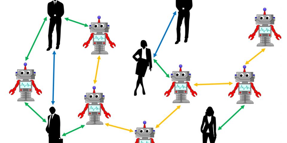 human_robot_team_img